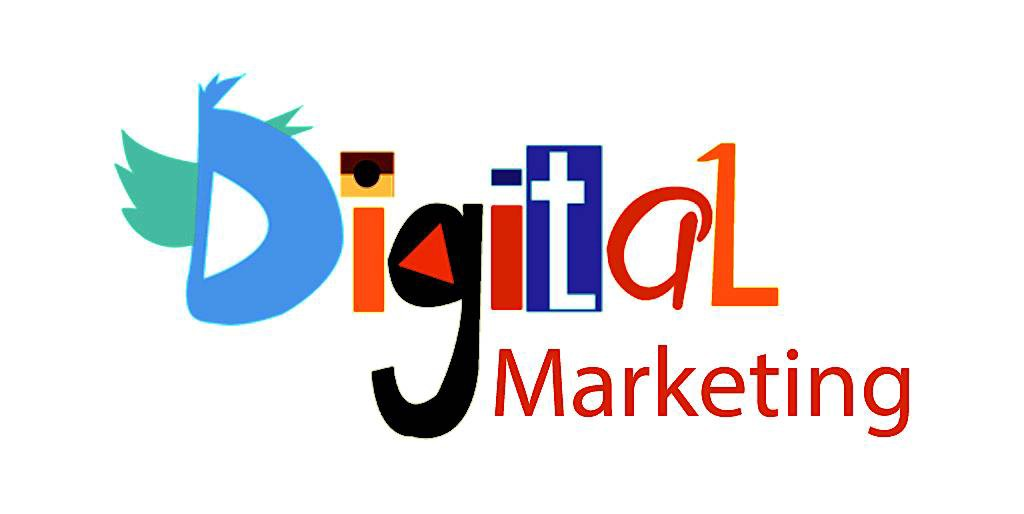 Jasa Digital Marketing Terbaik